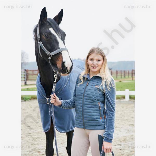 Kabát lovasoknak, Pulóverlovagláshoz | Webshop | Nagy Lovas
