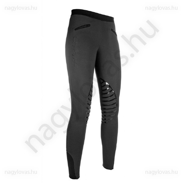 HKM Starlight leggings lovaglónadrág 134-140