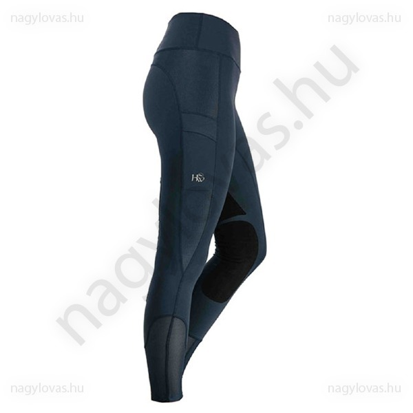 Horseware Riding Tights lovaglónadrág