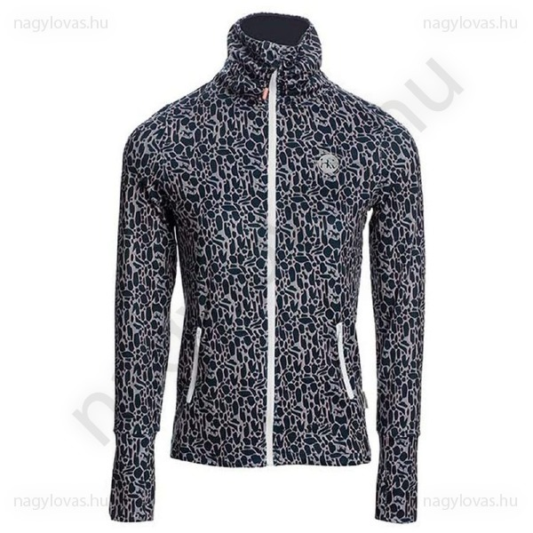 Horseware Technical Full Zip Top kabát