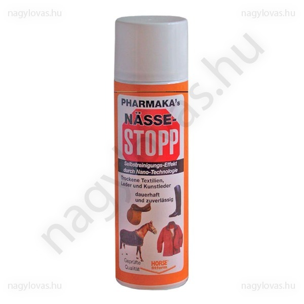 Pharmaka Nedvesség Stop Spray 500ml